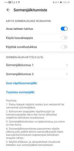 Screenshot_20200206_213903_com.android.settings