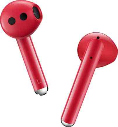huawei-freebuds-3-taeysin-langattomat-kuulokkeet-punainen-131313