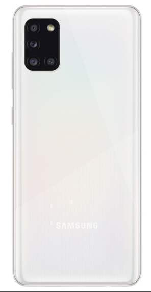001_galaxya31_white_back