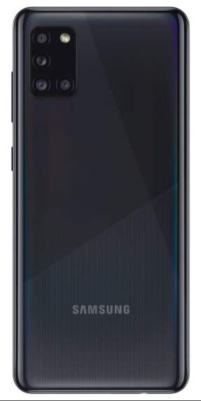 007_galaxya31_black_back