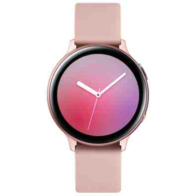 01_galaxywatchactive2_44mm_pink_gold