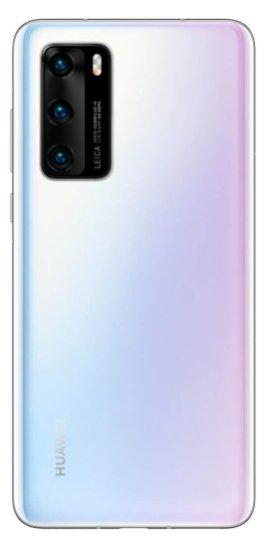 Huawei-P40-1585049698-0-0