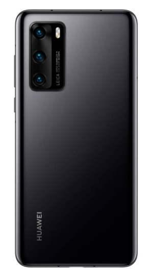 Huawei-P40-1585049748-0-0