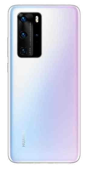 Huawei-P40-Pro-1585049803-0-0