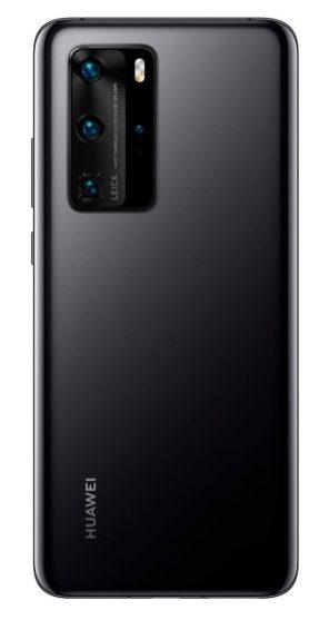 Huawei-P40-Pro-1585049851-0-0