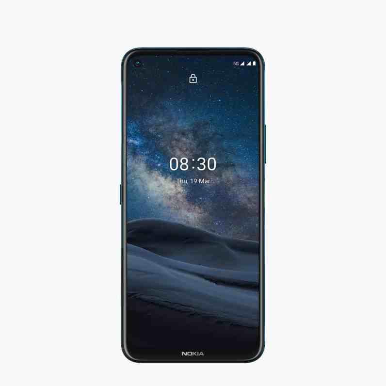 nokia-2020 (17)