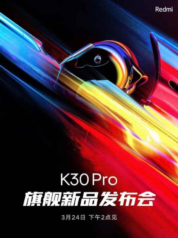 redmi-k30-pro-kiina-2