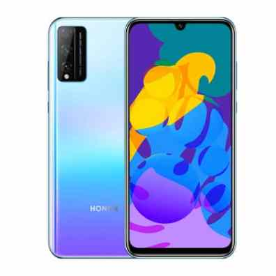 Honor-Play-4T-color-1