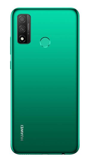Huawei-P-Smart-2020-1588088301-0-0
