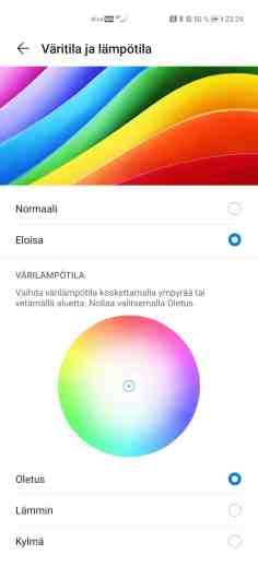 Screenshot_20200428_232935_com.android.settings