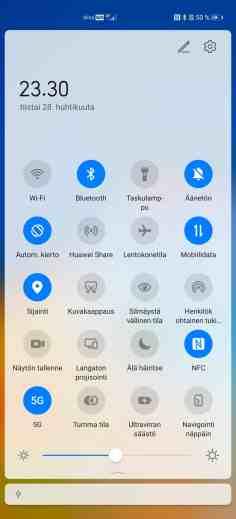 Screenshot_20200428_233037_com.huawei.android.launcher