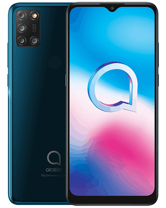 Alcatel-3X_2020_color_opt_560x700_green
