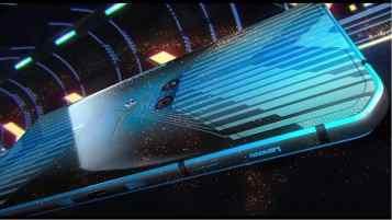 Lenovo-Legion-Gaming-Phone-Watermarked-1-1024x578