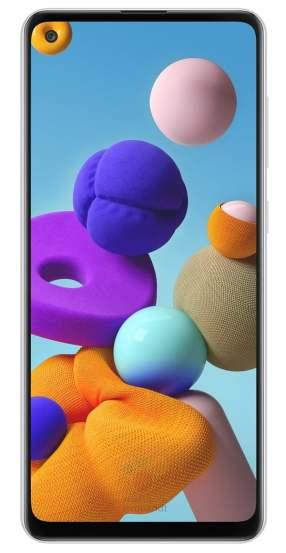Samsung-Galaxy-A21s-1589366021-0-0