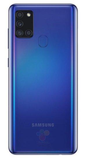 Samsung-Galaxy-A21s-1589366134-0-0