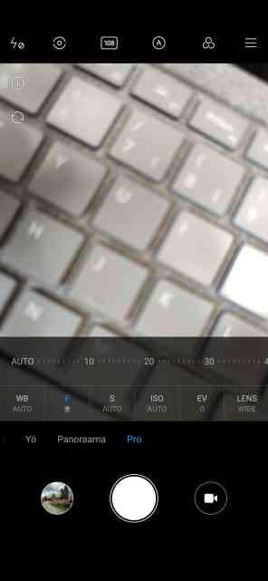 Screenshot_2020-05-17-15-28-48-430_com.android.camera