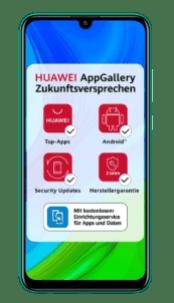 huawei-p-smart-2020-123