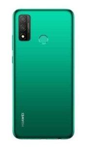 huawei-p-smart-2020-1234