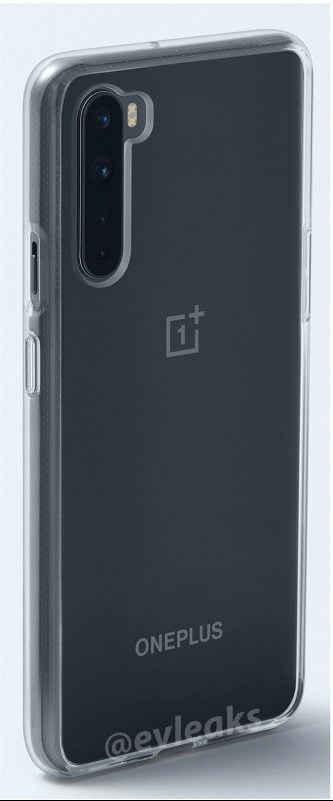 OnePlus-Nord-back