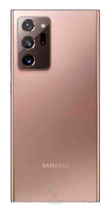 Samsung-Galaxy-Note-20-Ultra-1595370142-0-0