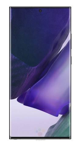 Samsung-Galaxy-Note-20-Ultra-1595370282-0-0