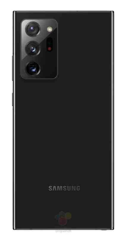 Samsung-Galaxy-Note-20-Ultra-1595370301-0-0