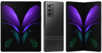 Samsung-Galaxy-Z-Fold-2-HQ-Render-2