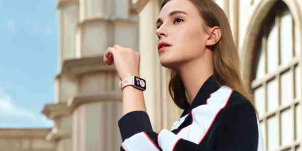 huawei-watch-fit-match-your-style-1