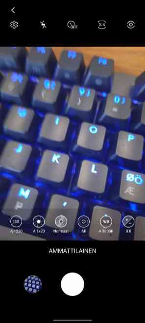 Screenshot_20200919-143046_Camera