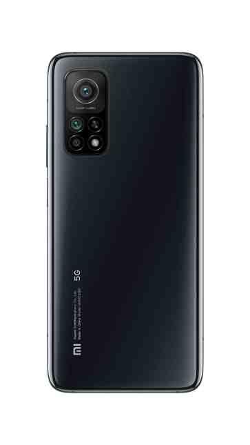Xiaomi-Mi-10T-Pro-1601283820-0-0