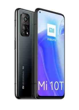Xiaomi-Mi-10T-Pro-1601283831-0-0