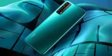 huawei-p-smart-2021-product-corlor-green@2x