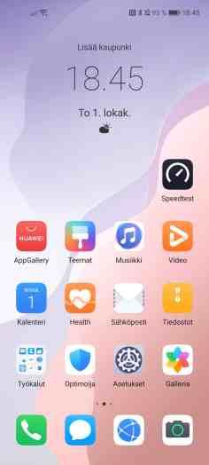 Screenshot_20201001_184516_com.huawei.android.launcher