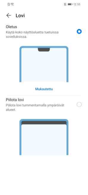 Screenshot_20201018_125532_com.android.settings