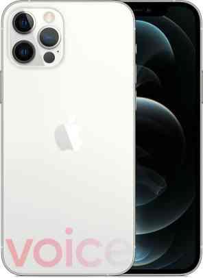 iphone-12-pro-4