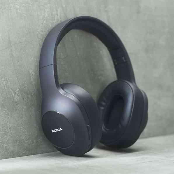 nokia_com-gallery-Headphones-4