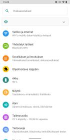 Screenshot_20201130-150929