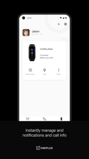 OnePlus-Health-4
