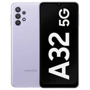 Samsung_Galaxy_A32_5G_SM-A326B_Light_Violet_Single-Cut-Out_RGB_klein