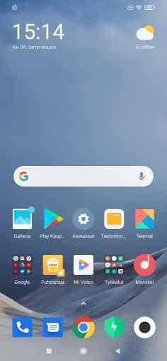 Screenshot_2021-01-06-15-14-46-502_com.mi.android.globallauncher