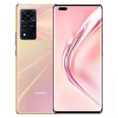honor-v40-china-5