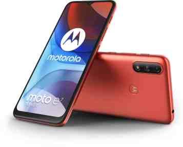 Motorola-Moto-E7-Power-1612970969-0-0