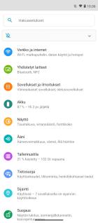 Screenshot_20210208-100603