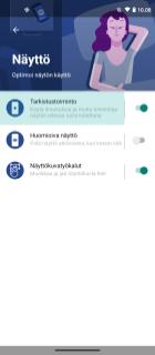 Screenshot_20210208-100801