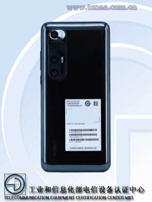 Xiaomi-Mi-10-5G-2021-Back