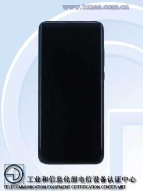 Xiaomi-Mi-10-5G-2021-Front