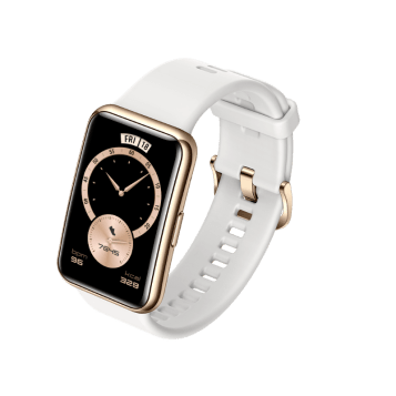huawei-watch-fit-elegant-white-4