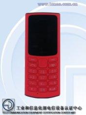 Nokia TA-1389