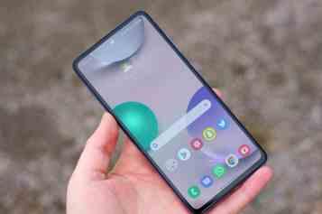 Samsung-Galaxy-A52-5g (5)