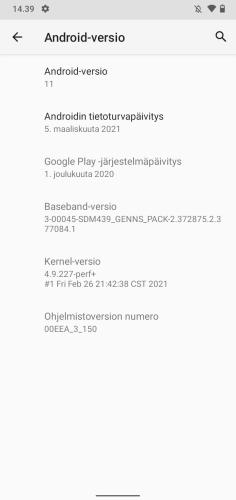 Screenshot_20210410-143951